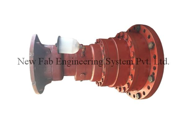 life at maruti engineering Mechanical engineers participate in the planning and manufacturing of new products by performing engineering duties and developing, designing and testing mechanical devices.